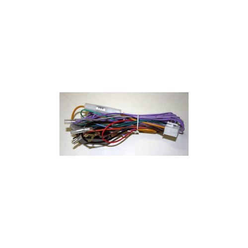 small resolution of clarion wire harness nx409 nx500 nx501 nz409 nz500 nz501 vx400 vx401 kenwood wiring harness diagram clarion cz 102 wiring diagram