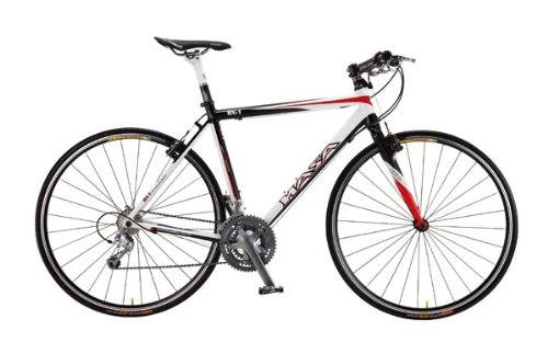 How to buy online 2012 HASA Shimano 105 Carbon Flat Bar