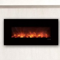 Top 10 Best Electric Fireplaces In 2015 - All Best Top 10