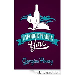 Unforgettable You: Destiny Romance