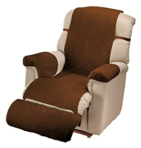 sure fit wing chair cover floating pool bar with chairs recliner covers - deals on 1001 blocks