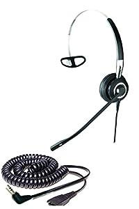 Amazon.com : Linksys Cisco SPA Compatible Jabra 2420 VoIP