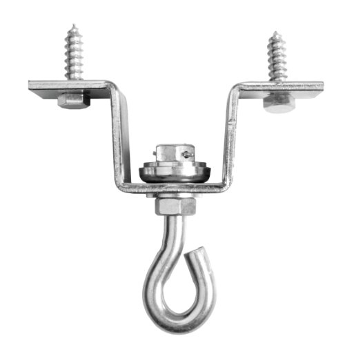 DEPICE Exercise Equipment tn-s-h Ceiling Mount Hook for
