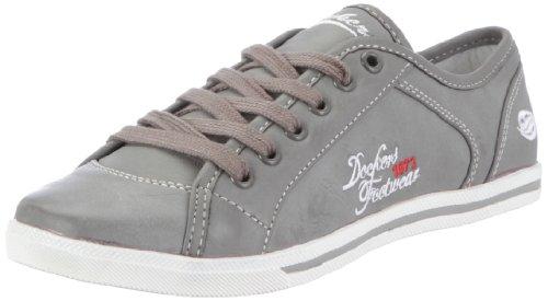 Dockers 306010-340 Damen Sneaker