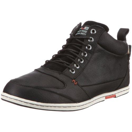 Hub Davis 110317401, Herren Sneaker