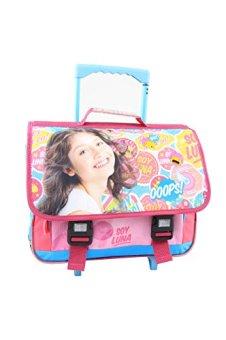 KDO-Bolso-escolar-rosa-Rosa-JA62501