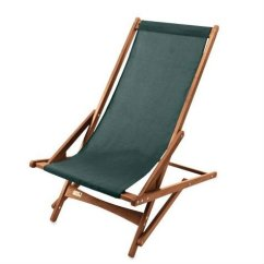 Outdoor Chair Fabric Modern White Dining 8 N5cheap Discount Buy 38 Wooden And Patio Garden Ideas Review Compare Prices Folding Glider