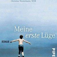 Jargsblogs beste Bücher: Nachlese Romane 2014