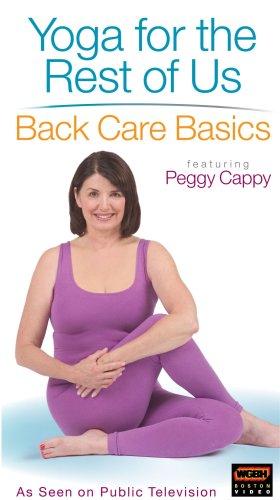 amazon ergonomic chair kingcamp folding quad gift ideas for people with back pain | ergonomics fix