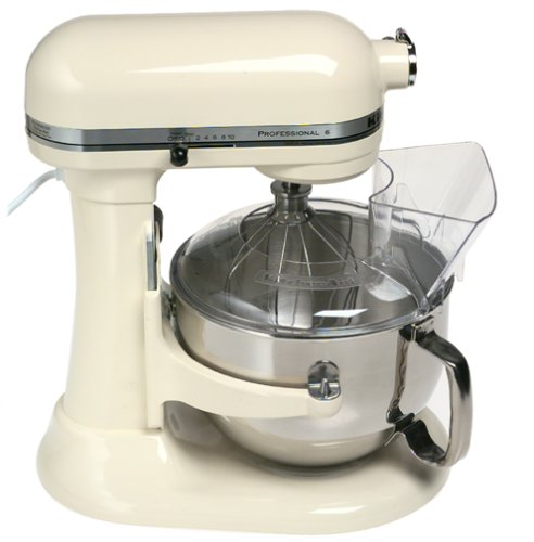 best buy kitchen aid 4 stool island kitchenaid kb26g1xac deluxe edition 6 quart bowl lift stand mixer almond cream