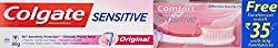 by Colgate915%Sales Rank in Health & Personal Care: 119 (was 1,209 yesterday)(43)Buy: Rs. 105.00Rs. 74.00