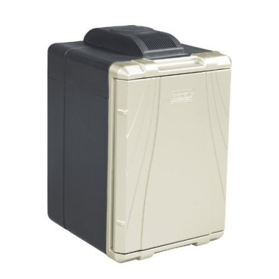 Coleman-40-Quart-PowerChill-Thermoelectric-Cooler