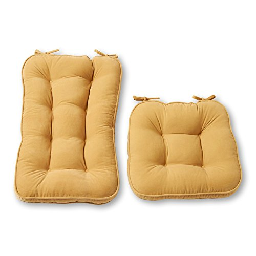 Cheap Replacement Cushions for Glider Rockers  InfoBarrel
