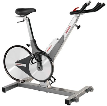 http://www.amazon.com/Computer-Keiser-M3-Stationary-Exercise/dp/B0015WLM40