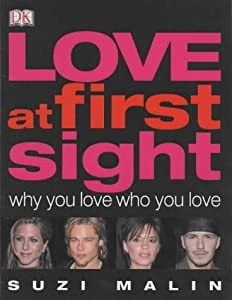 "Cover of ""Love at First Sight"""