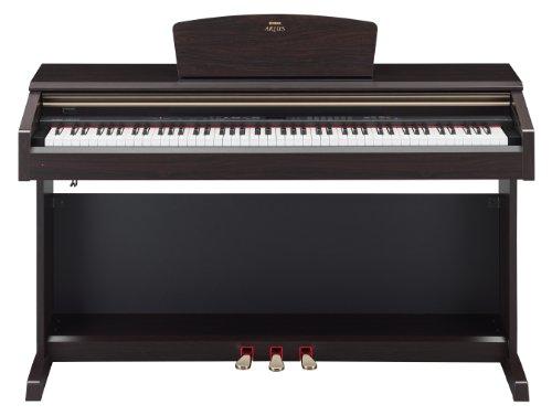 Yamaha ARIUS YDP-181 Electronic Piano with Bench ,Rosewood