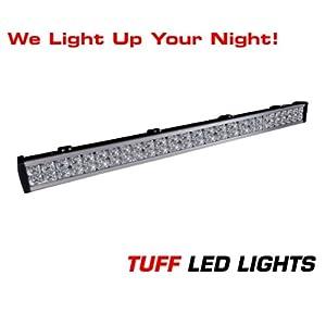 Amazon.com: Tuff LED Lights Off Road 4x4 Jeep 40