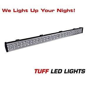 Amazon.com: Tuff LED Lights Sand Rail Off Road Racing 40