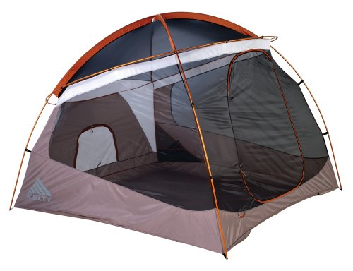 Kelty Palisade 4-Person Tent