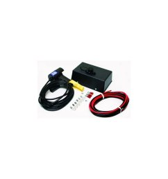 superwinch 1515a 15 remote handheld switch solenoid assembly includes 20 of 8 gauge wire [ 960 x 960 Pixel ]