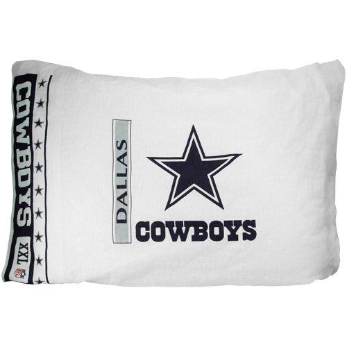 Cowboys Pillowcase Dallas Cowboys Pillowcase Cowboys