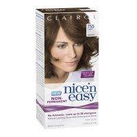 Nice N Easy Semi Permanent Hair Color Reviews - Hair Color ...