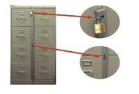File Cabinet Lock Bar Instructions free download programs ...