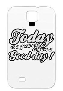 Amazon.com: Motivation Funny Positif Quotes Jokes Attitude