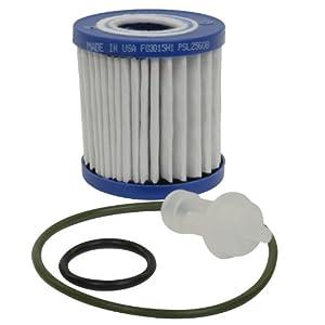 Purolator Oil Filter