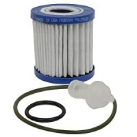 Purolator Oil Filter - Oil Filter SuppliersOil Filter ...