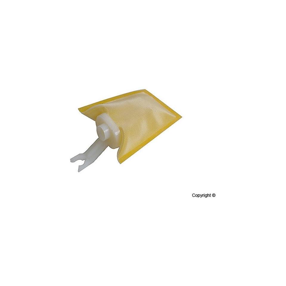 hight resolution of new hyundai santa fe genuine fuel filter 01 2 3