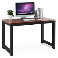 Pc Gaming Desk - Home Furniture Design