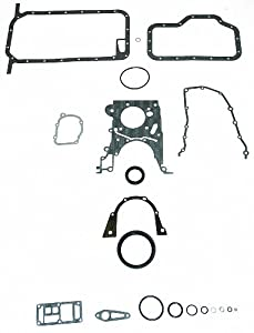 Chevy Aircraft Engines, Chevy, Free Engine Image For User