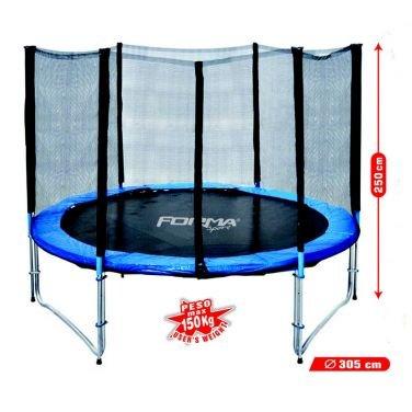 Aire libre y deportes 2337 ofertas de aire libre y deportes al mejor precio Pgina 8