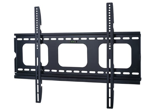 Low Profile Plasma And Lcd Tv Mount Compatible With Panasonic Tc P42g10 Panasonic Tc P42s1 Panasonic Tc P46g10 Panasonic Tc P46s1 Panasonic Tc P50g10 Panasonic Tc P50s1 Panasonic Tc P54g10 Panasonic Th 50pz85u Panasonic Viera Tc P42g10