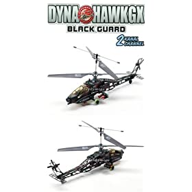 Helicopter & Airplane RC
