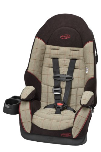 Graco Car Seat Expiration Evenflo Chase Lx Booster Fairfax