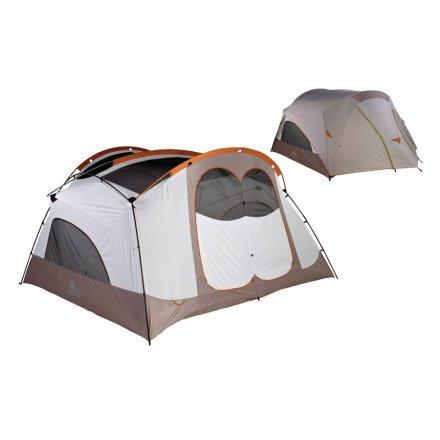 Kelty Parthenon 8-Person Tent