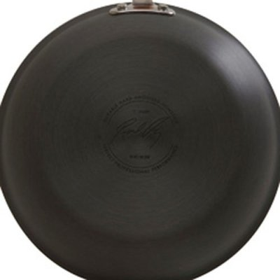 Rachael Ray Hard Anodized Cookware sets