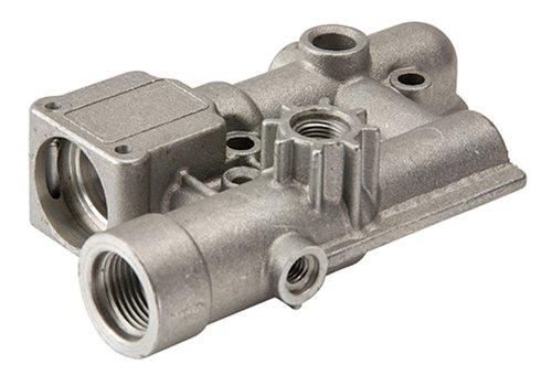 Pressure Washer Parts Diagram Likewise Pressure Washer Pump Sight