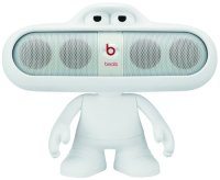 The gallery for --> Beats By Dre Pill Holder