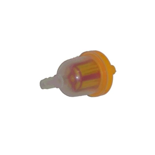 small resolution of fuel filter for chinese made 50cc 70cc 90cc 100cc 110cc 125cc