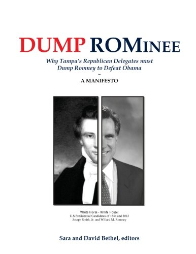 Dump Rominee