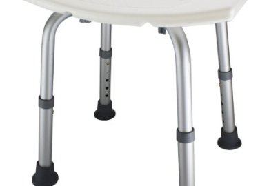 Amazon Shower Chairs For Elderly