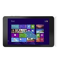 Dell Venue 8 Pro 3000 Series 32GB Windows Tablet (Newest Version)