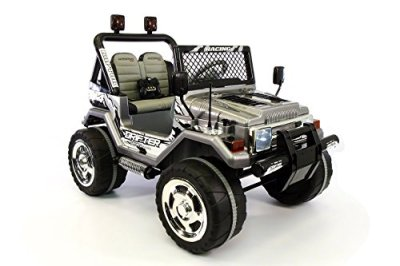 2016-Jeep-Wrangler-Style-Power-Kids-12V-Ride-on-Toy-with-Remote-Control-Battery-Wheels-Rc-Car-for-Kids