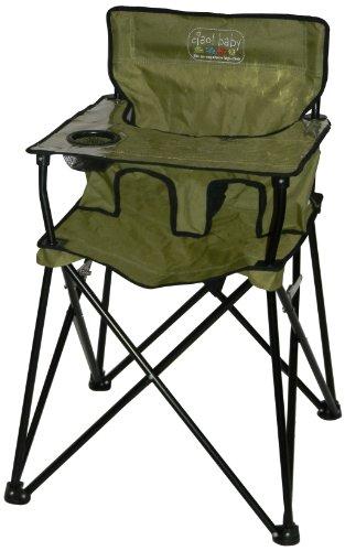 Toddler Camping Chair  WebNuggetzcom