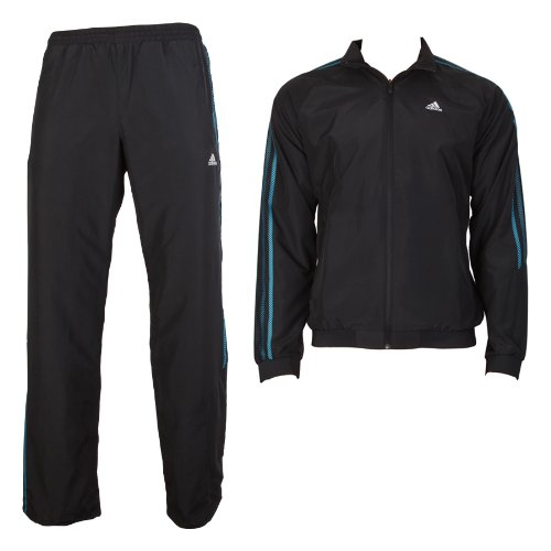 sportanzug von adidas: Adidas ClimaProof TS Japan 1 Herren