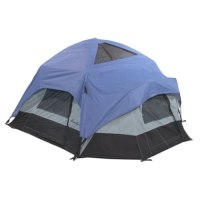 Amazon.com : Eddie Bauer Alpental Sport Dome 4-person Tent ...