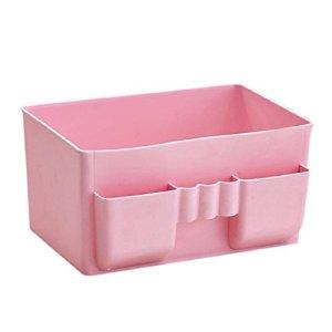 Tongshi-Mesa-de-la-oficina-de-plstico-cajas-de-almacenaje-del-maquillaje-de-la-caja-de-almacenaje-Organizador